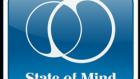 Giornata Mondiale della Salute Mentale – 10 Ottobre 2012