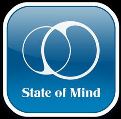 COMING SOON: www.stateofmind.it IL GIORNALE DELLE SCIENZE PSICOLOGICHE