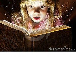 Grado di istruzione dei genitori e abilità di lettura dei figli.