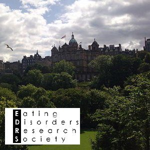 Edimburgh - Immagine: Creative Commons - Attribution: By Yo (foto hecha por mí) [GFDL (www.gnu.org/copyleft/fdl.html) or CC-BY-SA-3.0-2.5-2.0-1.0 (www.creativecommons.org/licenses/by-sa/3.0)], via Wikimedia Commons