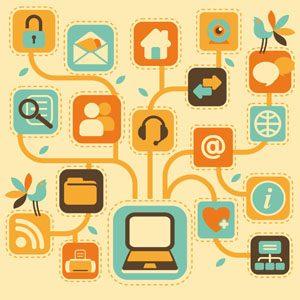 Social Network - © eve - Fotolia.com