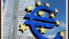 Psicologia dell'euro