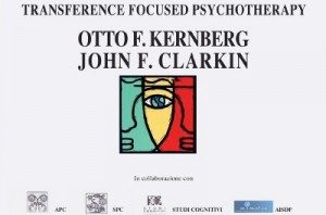 Kernberg & Clarkin - Padova 2011