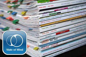Rassegna stampa: La percezione soggettiva degli effetti dello stress sulla salute