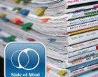 2012: Organizzare la mente: nuovi strumenti per i buoni propositi