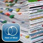 -Rassegna Stampa - State of Mind: Il Giornale delle Scienze Psicologiche - anteprima