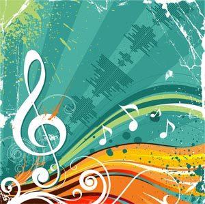 Musica - © -Misha - Fotolia.com