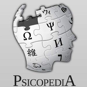 Psicopedia - Immagine: © 2011-2012 State of Mind. Riproduzione riservata