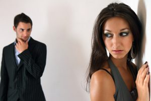 Stalking - © zonch - Fotolia.com