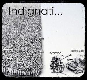 Indignati