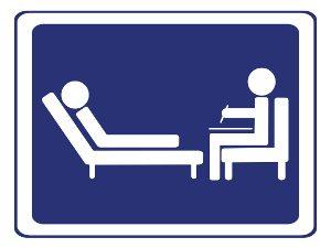 Le psicoterapie che non funzionano: il punto di vista della ricerca empirica - Immagine: © Athanasia Nomikou - Fotolia.com