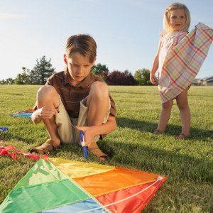 Linee Guida per l'Autismo - Fotografia: © Nathan Allred - Fotolia.com