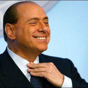 Berlusconi psicologia da venditore- Licenza d'uso: Creative Commons - Proprietario: http://www.flickr.com/photos/spiritolibero85/