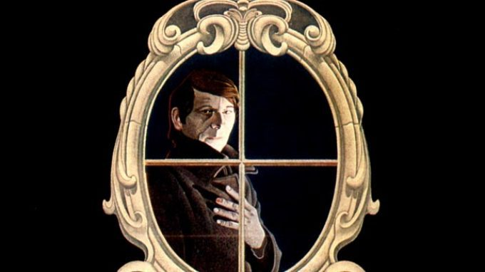La rappresentazione della Psicosi in Roman Polanski: L'inquilino del terzo piano (1976)