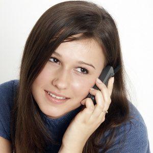 Telephone - © Tomasz Wojnarowicz - Fotolia.com