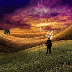Psicoanalisi analisi dei sogni - © rolffimages - Fotolia.com -