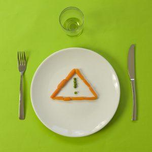 I Disturbi dell'alimentazione: resoconto di un convegno - SISDCA 2011 - Immagine: © DURIS Guillaume - Fotolia.com