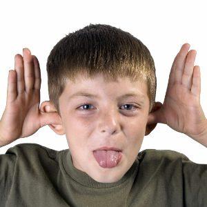 I Comportamenti aggressivi dei bambini - Immagine: © Pixlmaker - Fotolia.com