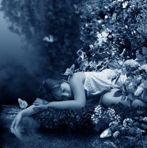 Analisi dei sogni: Non solo psicoanalisi. Di Federica Vannozzi --- Fotografia: © Vladimir Melnikov - Fotolia.com