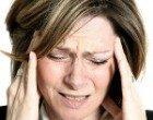 Bellezza, Stress e Mal di Testa