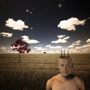 environmental_psychology© rolffimages - Fotolia.com