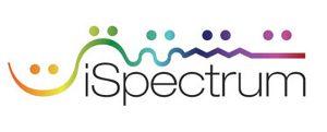 Progetto iSpectrum: un Serious Game per favorire l'inserimento nel mondo del lavoro di chi è affetto da autismo