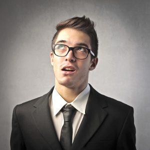Postura e Decision Making - Immagine: © olly - Fotolia.com -