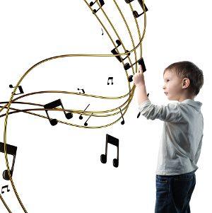 Musica didattica metacognitiva - © Tommi - Fotolia.com
