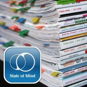 Rassegna Stampa - State of Mind - Il Giornale delle Scienze Psicologiche