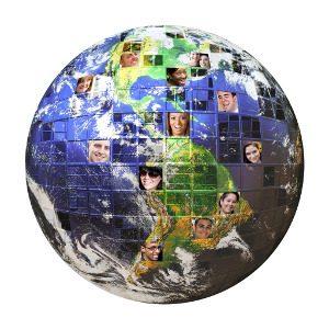 150 Amici - Social Network - © TheSupe87 - Fotolia.com - Articolo
