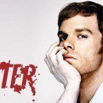 Dexter - TV Series - SLIDER