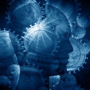 Sistema Limbico, disturbo di personalità borderline e approcci neurobiologici radicali. Immagine: © Argus - Fotolia.com -