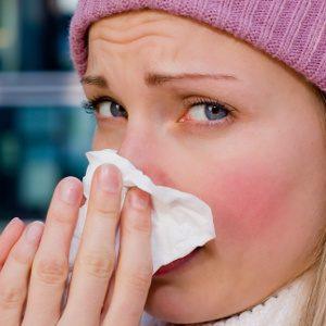 Sistema immunitario - Immagine: © DPix Center - Fotolia.com