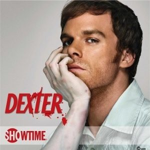 Dexter - Immagine: Copyright © 2011 - Showtime