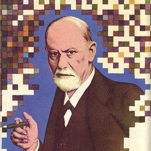 La cocaina, Freud e la lezione dei maestri. - Immagine: licenza Creative Commons, Autore: http://www.flickr.com/photos/ajourneyroundmyskull/