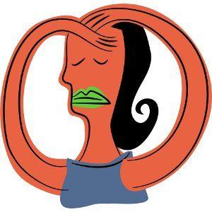 Il dolore in terapia: sofferenza da dimenticare o necessità evolutiva? - Immagine: © Dawn Hudson - Fotolia.com -