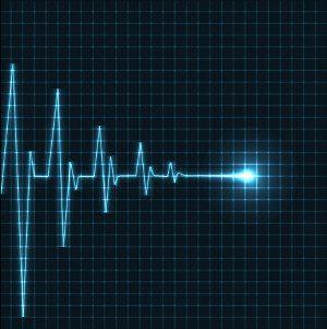 Le reazioni psicologiche dei pazienti con scompenso cardiaco - Immagine: © Petr Vaclavek - Fotolia.com -