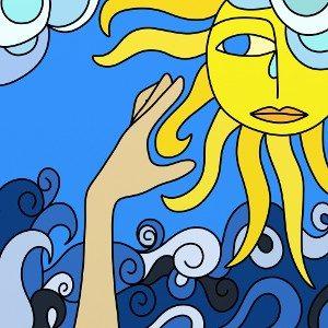 L'impotenza (o Disturbo dell'Erezione) - Immagine: © goccedicolore - Fotolia.com -