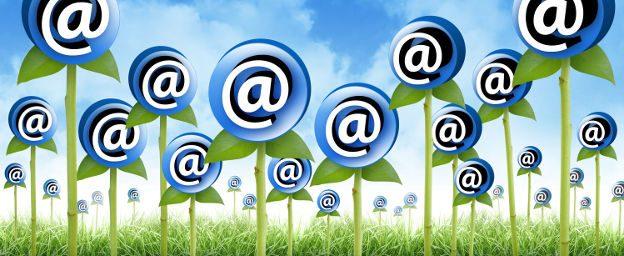 Newsletter State of Mind - Immagine: © HaywireMedia - Fotolia.com