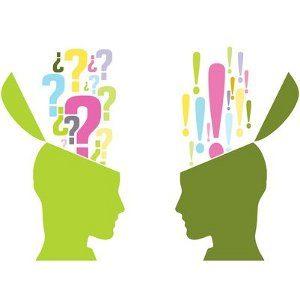 Psicoterapia nucleare e psicoterapia esistenziale