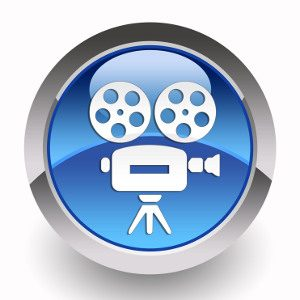 The Effectiveness of video feedback therapy - Part 4 - Immagine: © Vanessa - Fotolia.com