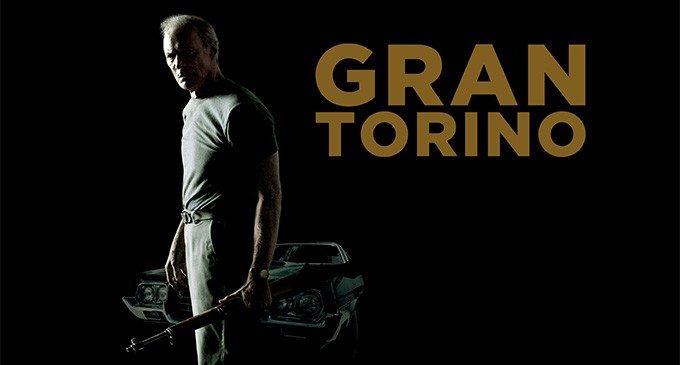 Gran Torino: la Conversione di Clint Eastwood