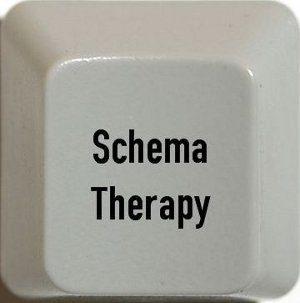 Habemus Schema Therapy.