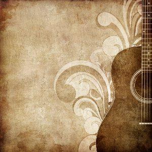 """Musica & Terapia: """"La prossima volta porti la chitarra"""". - Immagine: © RA Studio - Fotolia.com"""