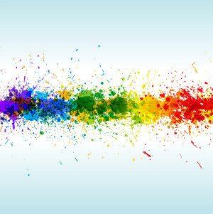 Creatività ed Emozioni. - Immagine: © designer_things - Fotolia.com -