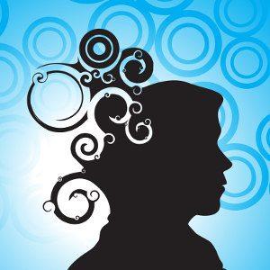 Trauma e dissociazione: riflessioni teoriche e cliniche verso il DSM-5 - Immagine: © Redshinestudio - Fotolia.com