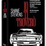 """Istruzioni per creare uno psicopatico: recensione di """"Io ti troverò"""" by Shane Stevens - Immagine: Copyright © 2010-2012 fazieditore.com"""