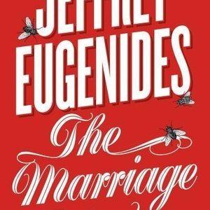 La Trama del Matrimonio: Recensione. -