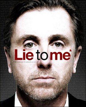 Lie to me. - Immagine: © Fox Broadcasting Company -