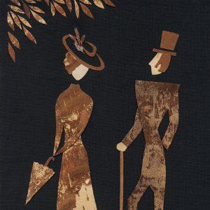I nostri nonni si amavano di più? Evoluzione o declino del matrimonio? - Immagine: © alexcoolok - Fotolia.com -